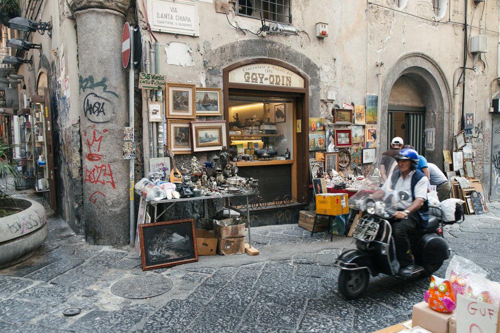 Napoli 2017-438.jpg