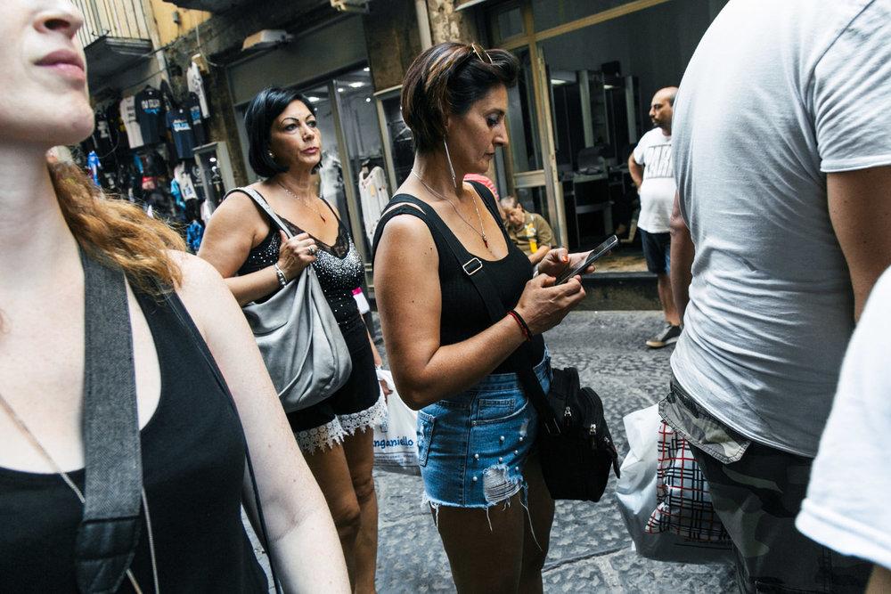 Napoli 2017-542.jpg