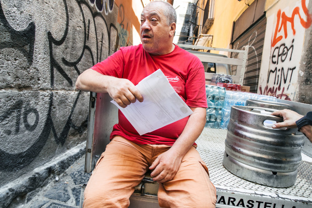Napoli 2017-556.jpg