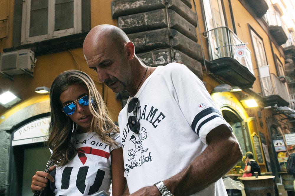 Napoli 2017-294.jpg