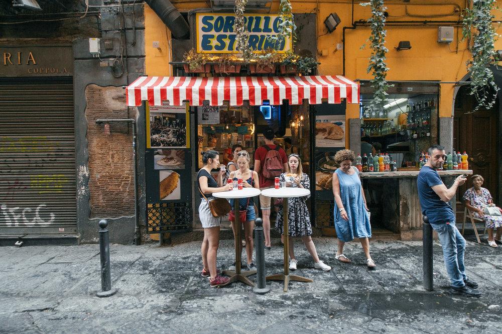 Napoli 2017-935.jpg
