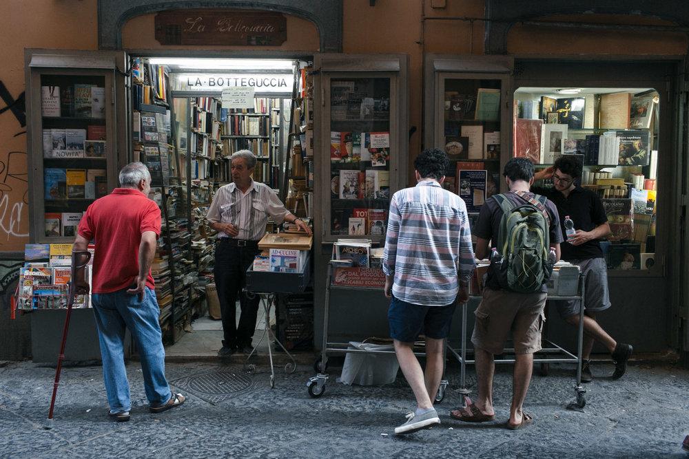 Napoli 2017-119.jpg
