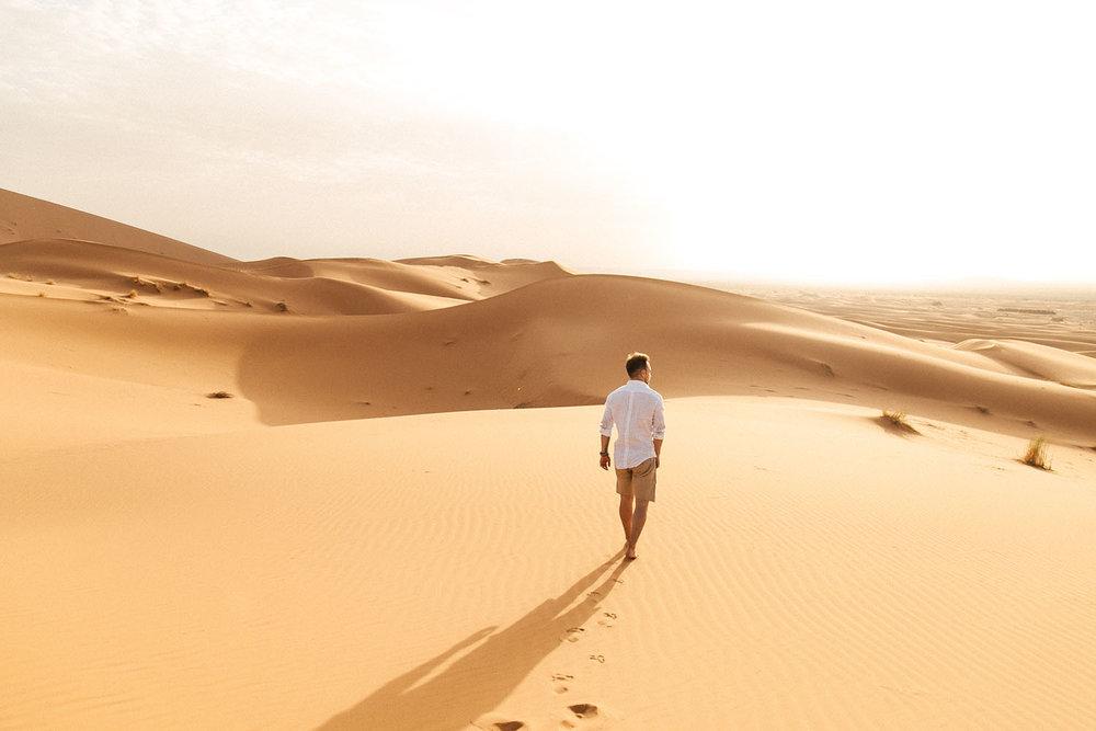 Sahara - Morocco_2017-31.jpg