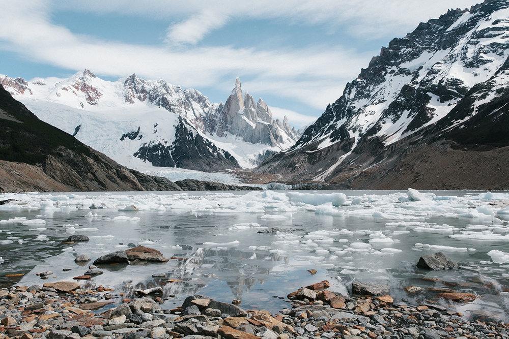 El Chalten - Lago Cerro-11.jpg