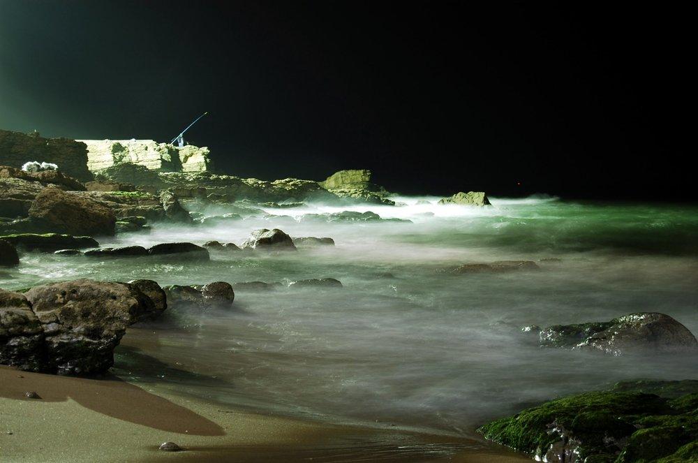 Caiscais, Portugal