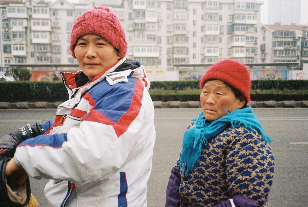 dicas como fotografar pessoas viagem
