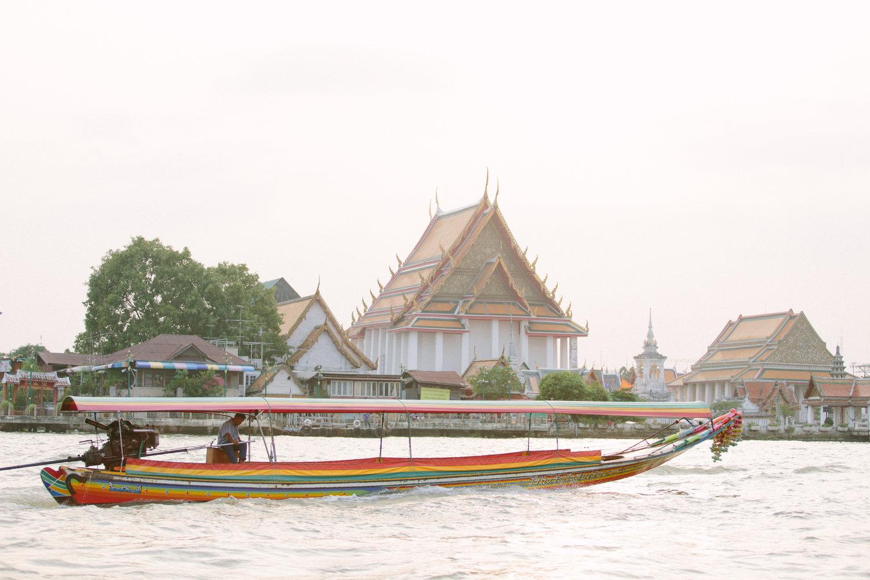 3d4a336cc Quanto Custa na Tailândia  Valores para Planejar a Viagem - Eduardo   Mônica