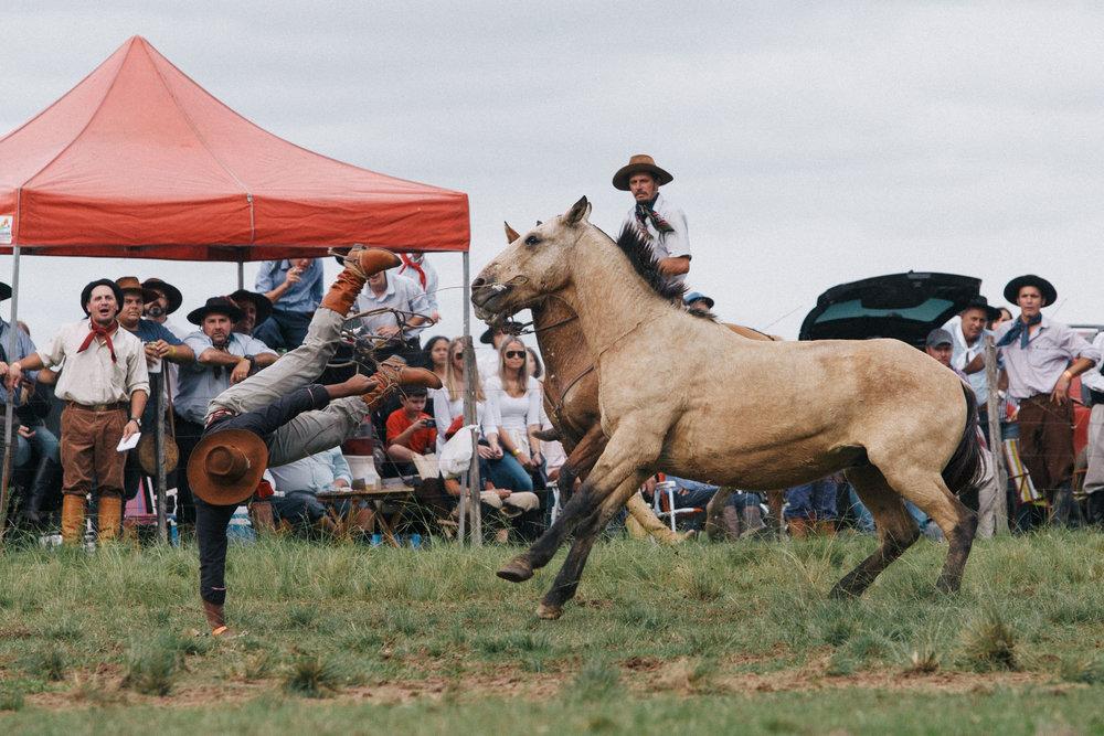 Rodeio PTG_05.05.2018-138.jpg