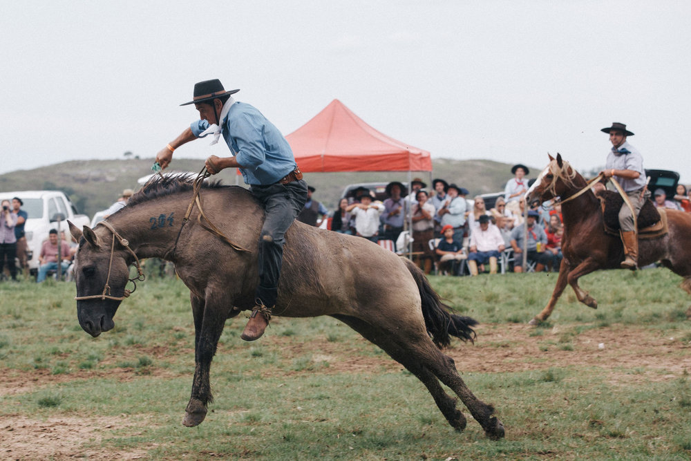 Rodeio PTG_05.05.2018-206.jpg