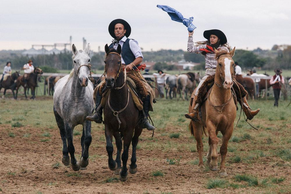 Rodeio PTG_06.05.2018-218.jpg