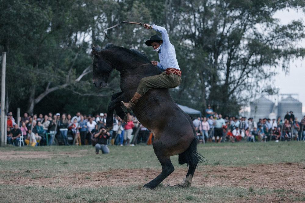 Rodeio PTG_06.05.2018-346.jpg