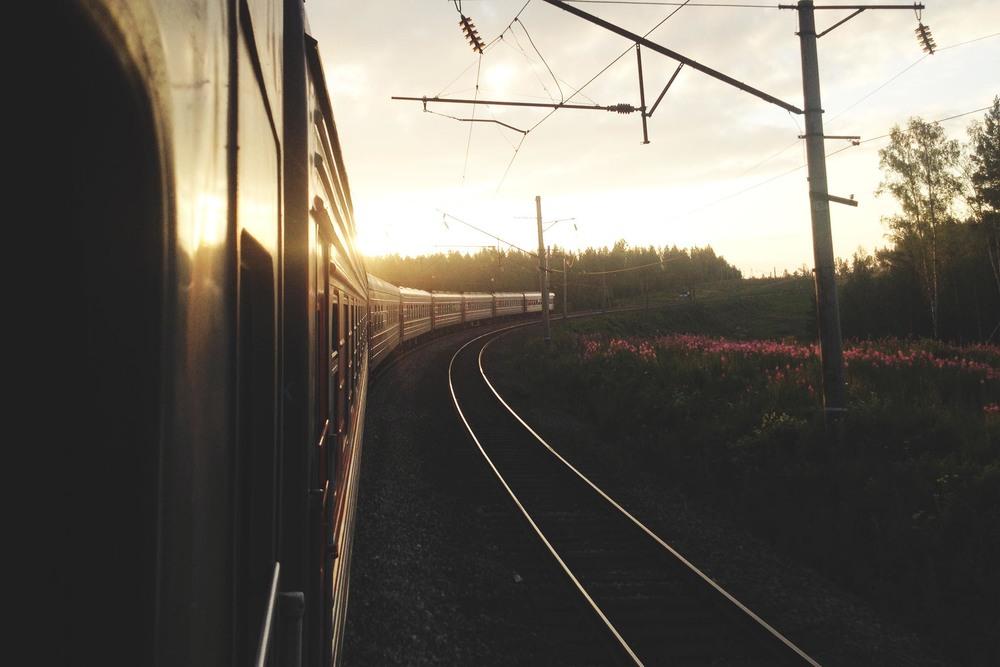 como comprar passagem trem transiberiana