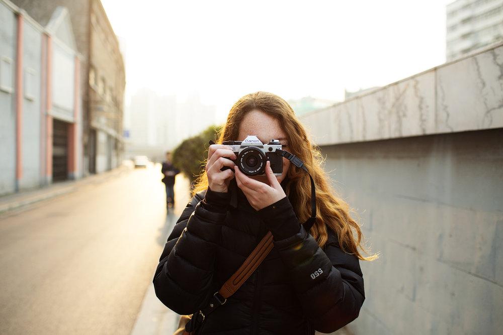 nomade digital trabalho freelancer