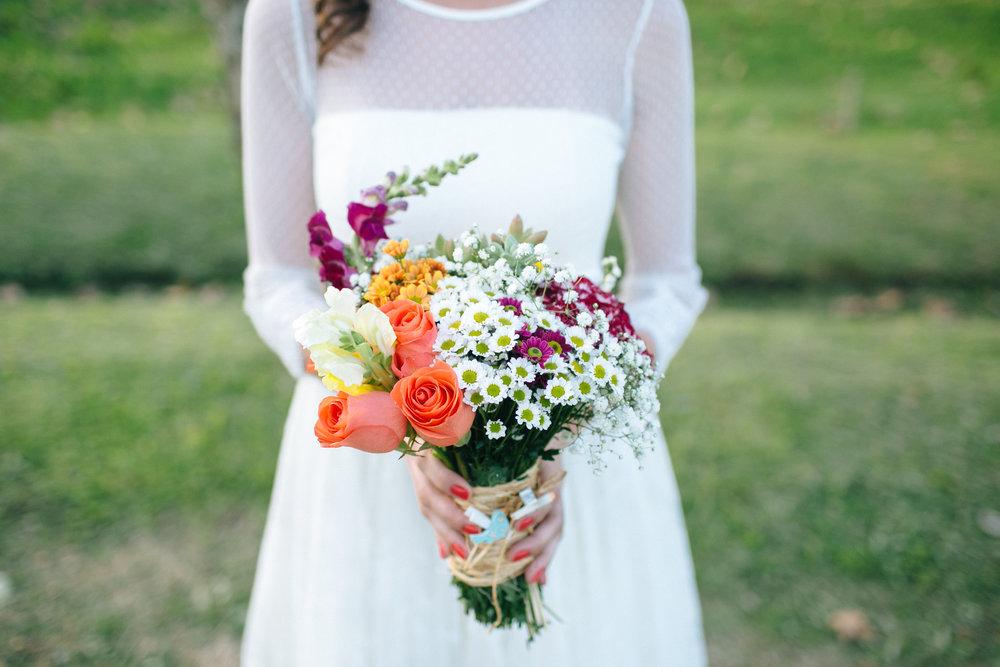 fazer foto detalhe Casamentos