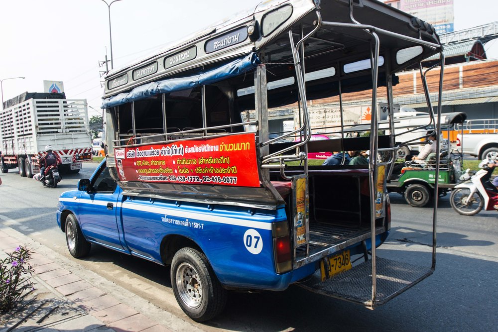 tpur diferente bangkok local alike 8.jpg