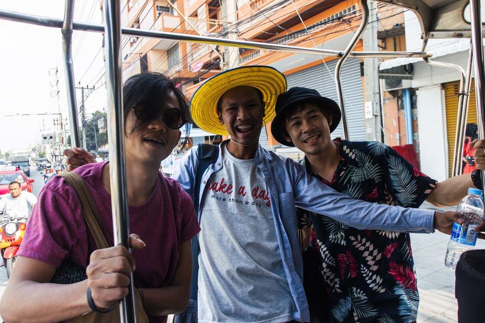 tpur diferente bangkok local alike 9.jpg