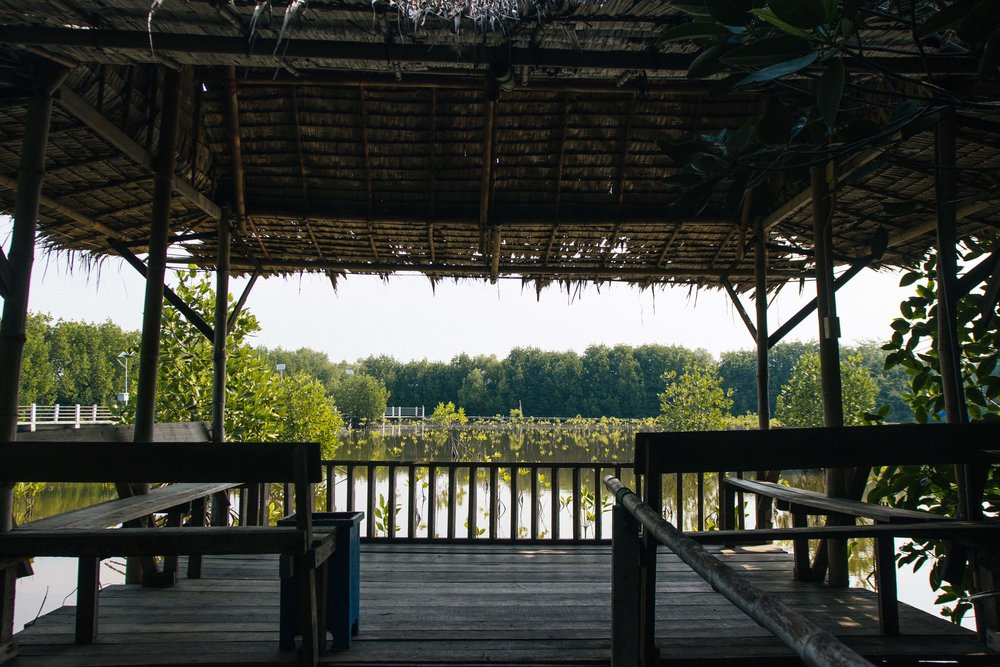 tpur diferente bangkok local alike 11.jpg