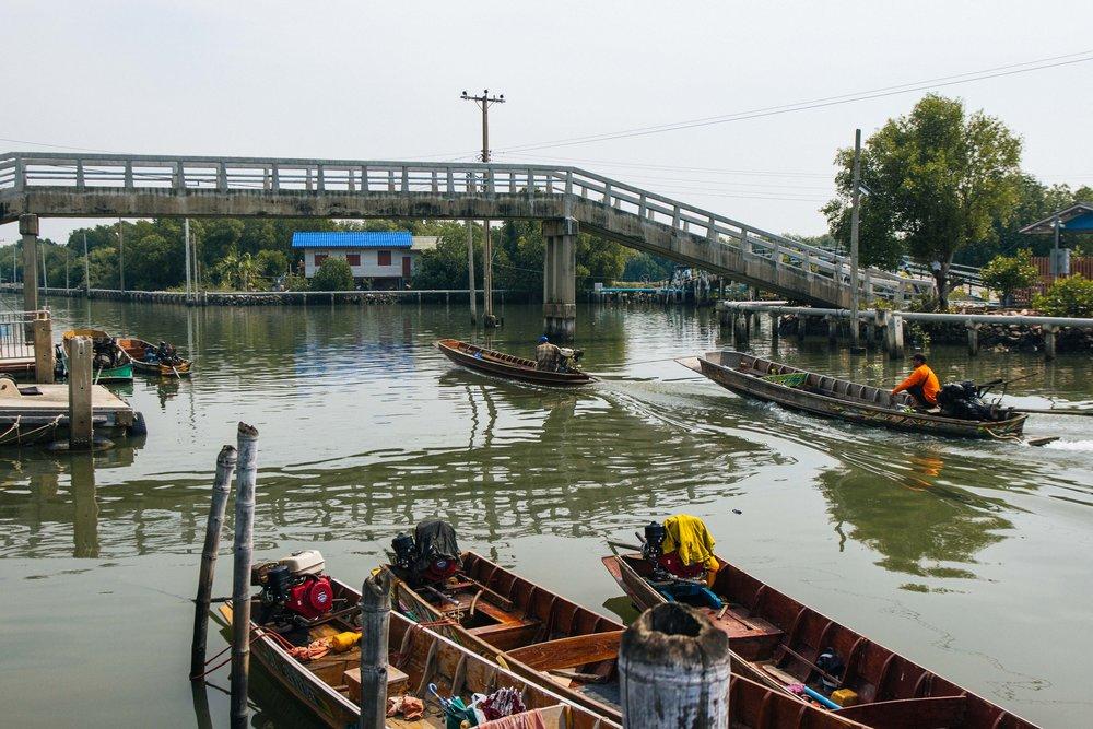 tpur diferente bangkok local alike 28.jpg