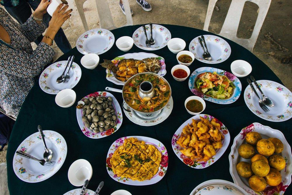 tpur diferente bangkok local alike 33.jpg