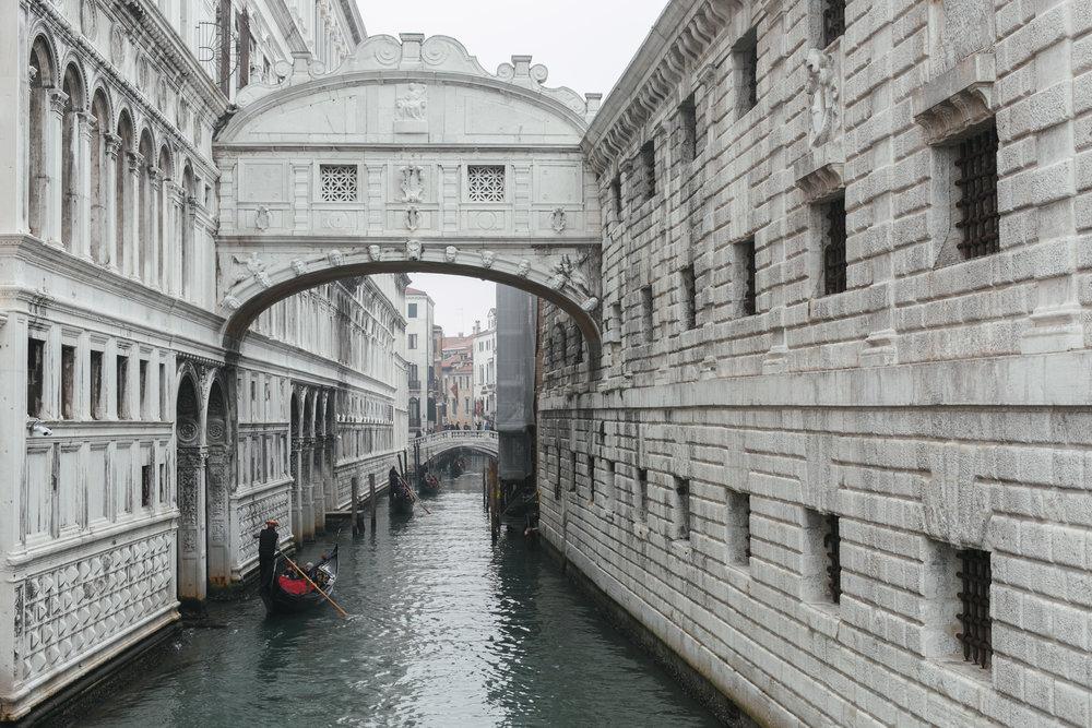 Veneza