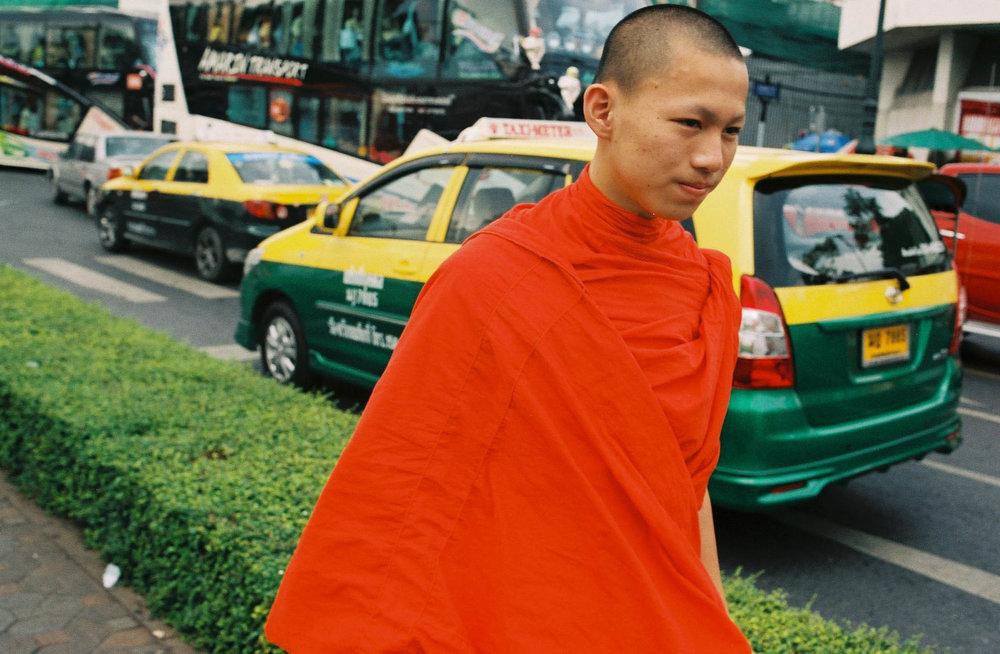 Comprar Câmeras Revelar Filmes Bangkok