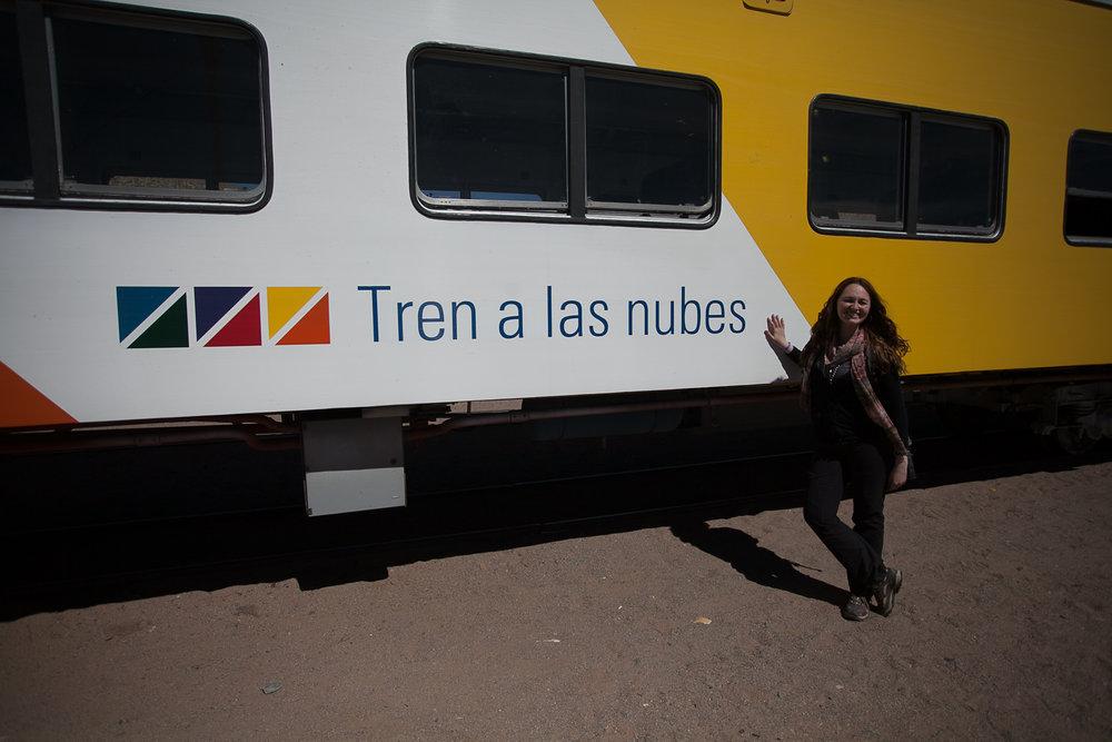 tren das nuvens argentina 45.jpg