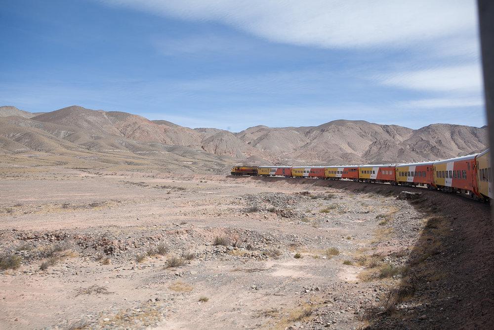 tren das nuvens argentina 10.jpg