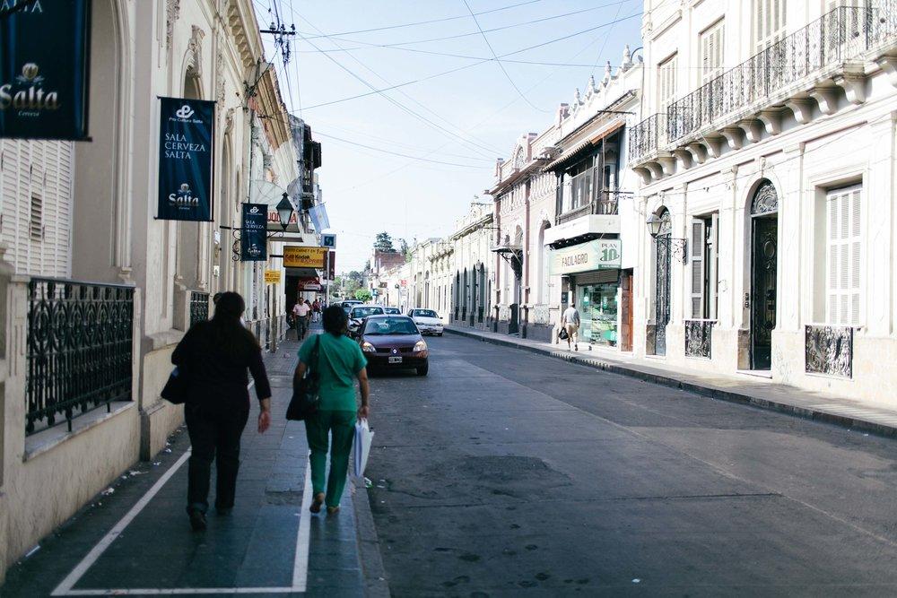guia salta argentina dicas viagem