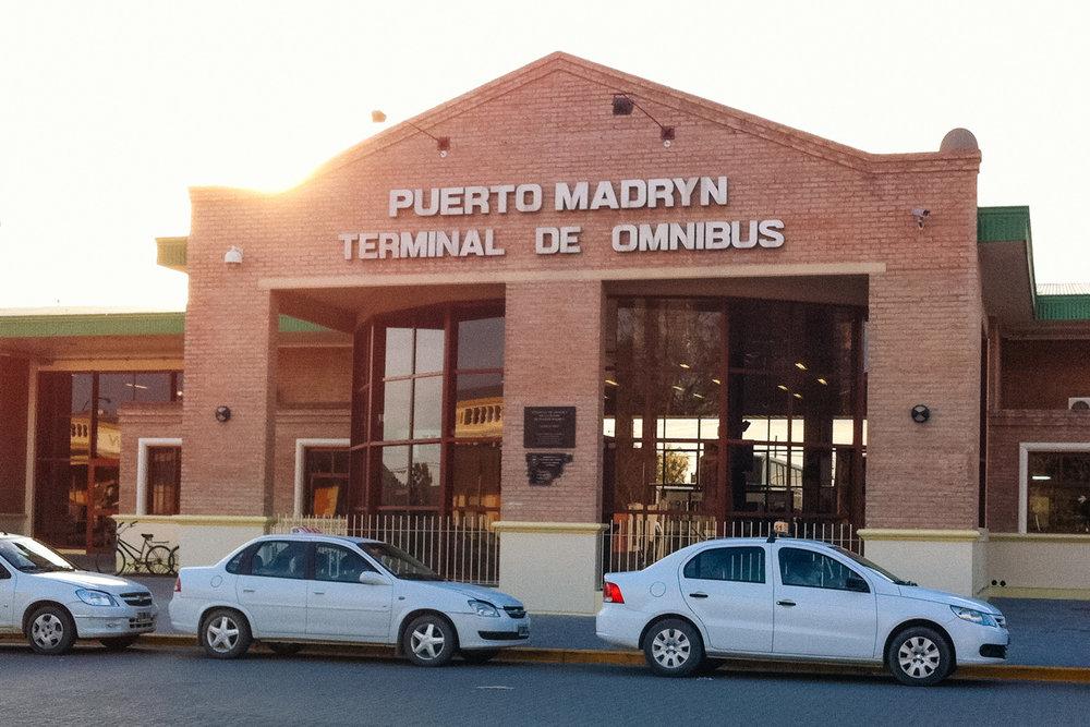 puerto madryn patagonia argentina 1.jpg