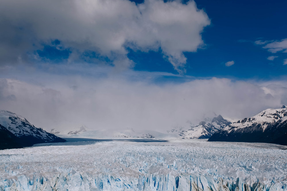 perito moreno patagonia argentina 2.jpg