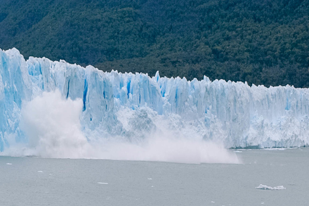 perito moreno patagonia argentina 47.jpg