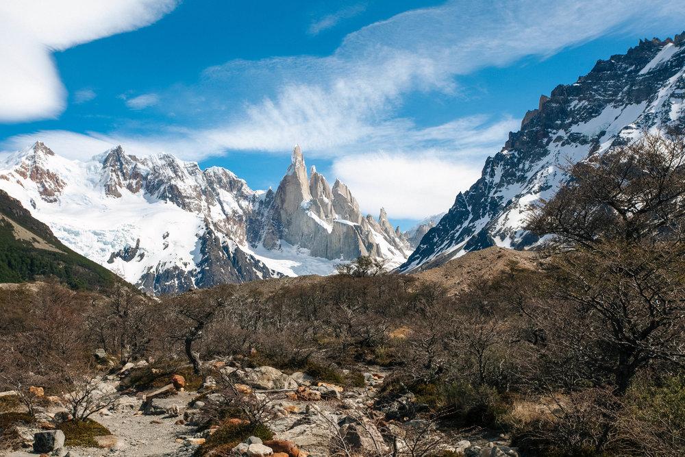Trilha Laguna Torre El Chalten 7.jpg