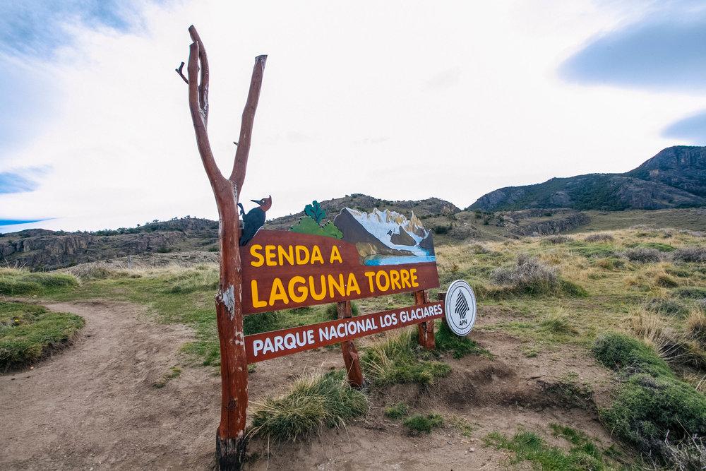 Trilha Laguna Torre El Chalten 15.jpg
