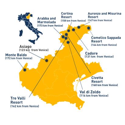 mapa asiago.jpg