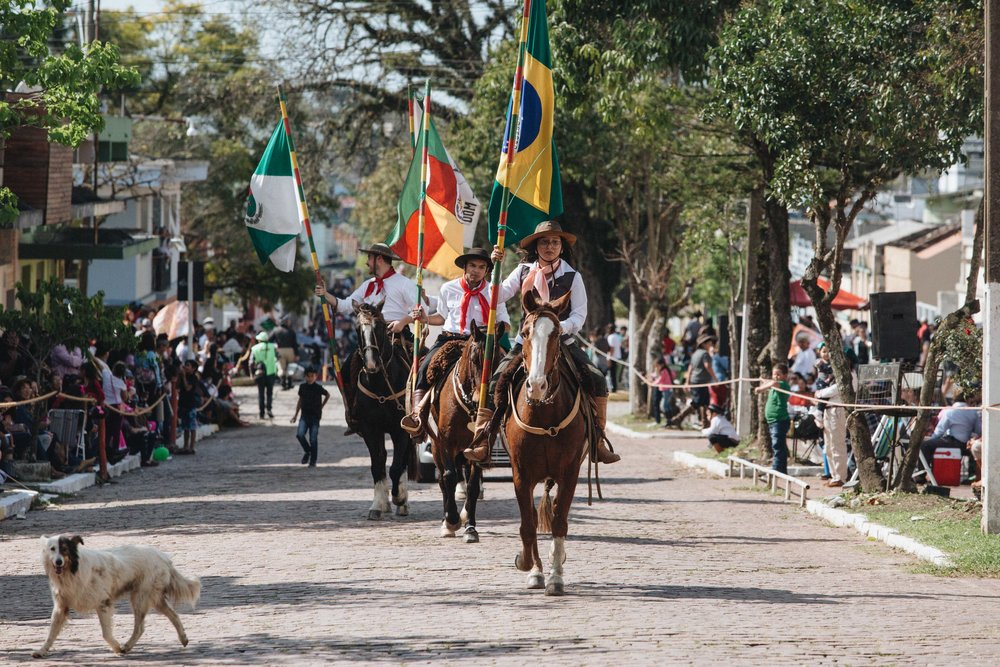 Revolução Farroupilha Projeto Pampa 1.jpg