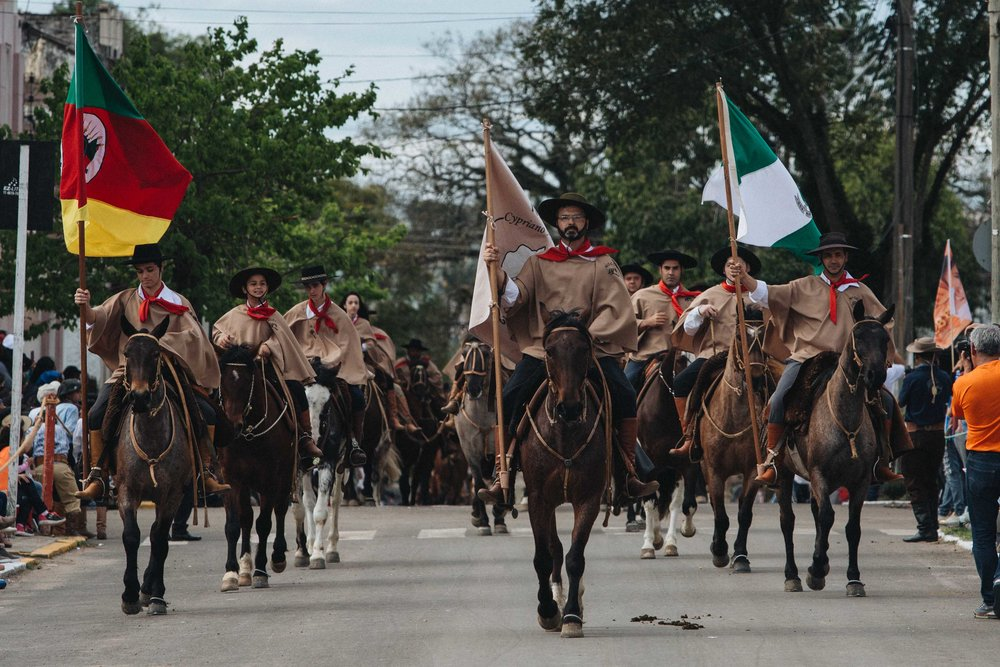 Revolução Farroupilha Projeto Pampa 4.jpg
