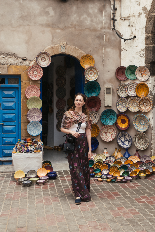 Essaouira - Morocco - 2017-161.jpg