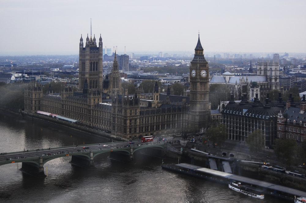 Londres