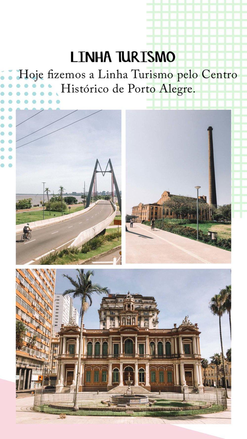 Linha Turismo Porto Alegre 157.jpg