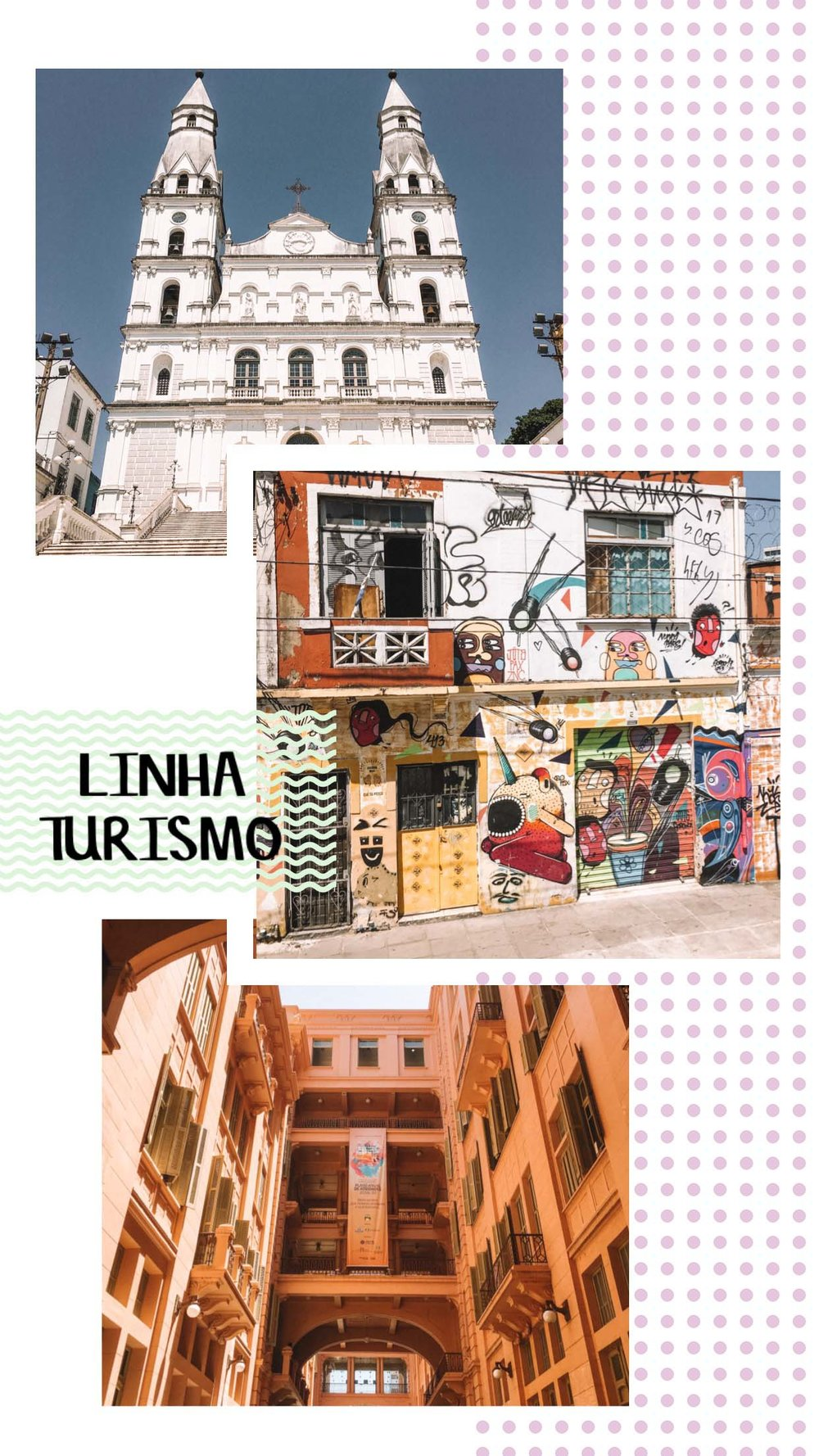 Linha Turismo Porto Alegre 160.jpg