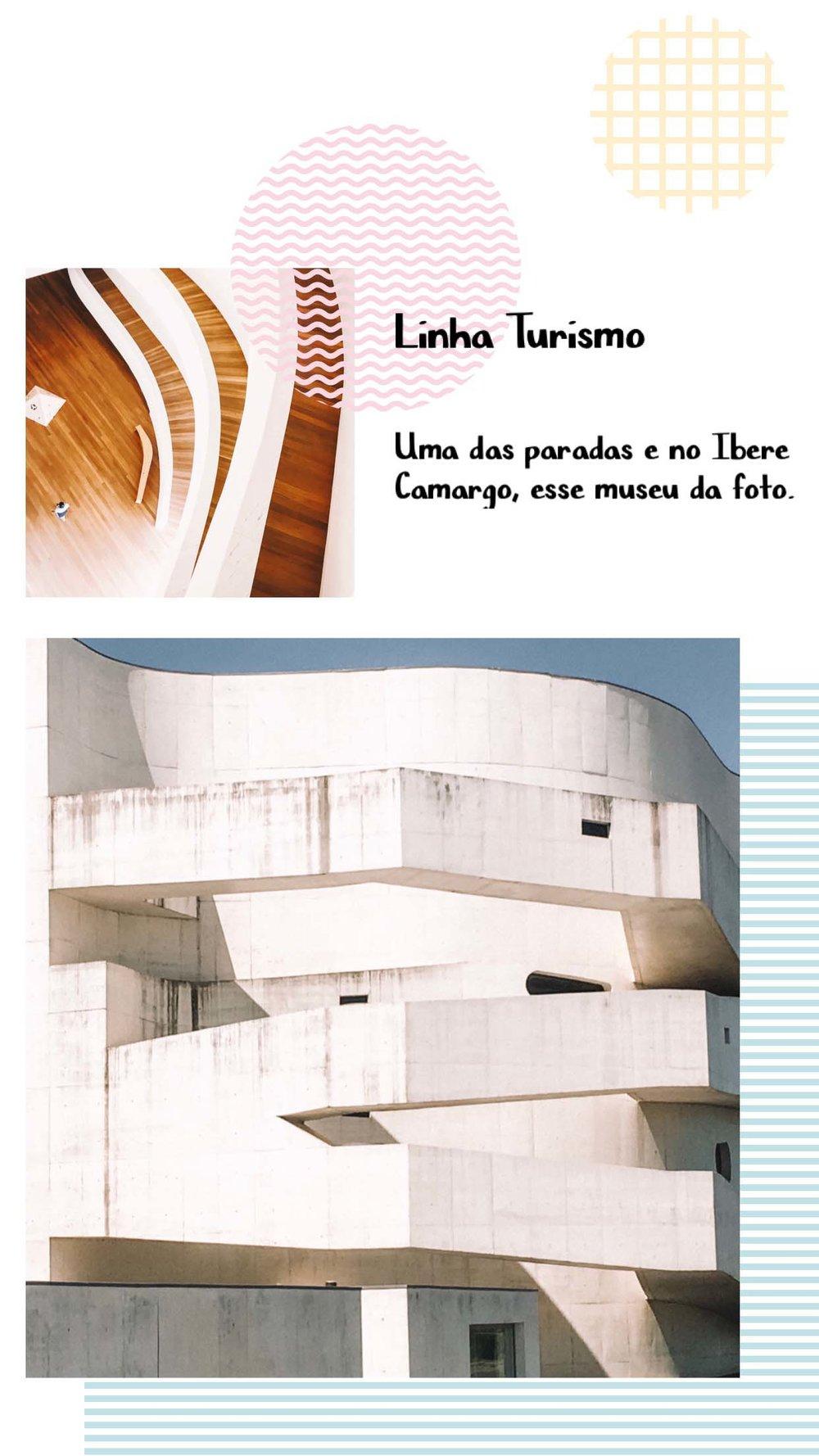 Linha Turismo Porto Alegre 162.jpg