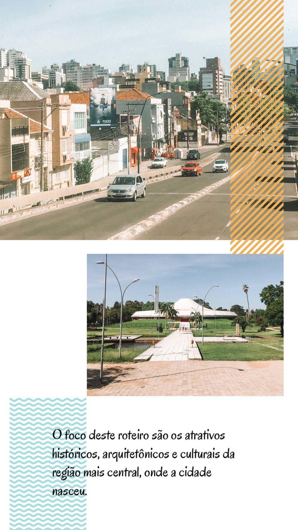 Linha Turismo Porto Alegre 164.jpg