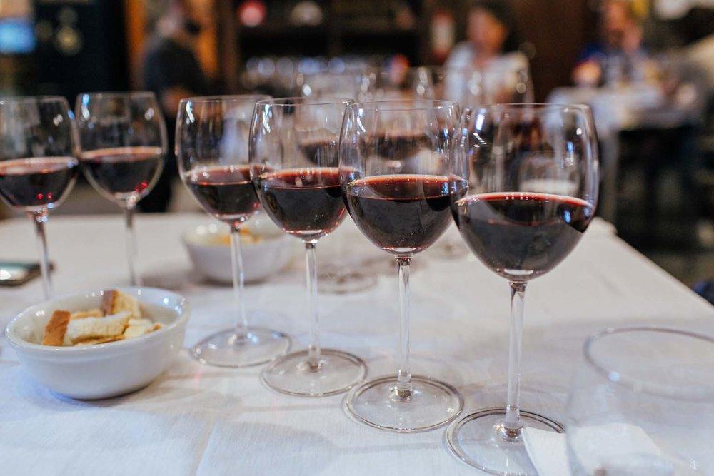 vinicola don giovanni serra gaucha