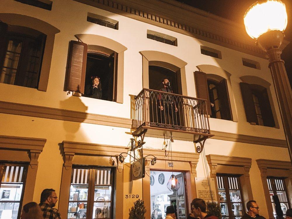 Garibaldi Vintage Serra Gaucha 2.JPG