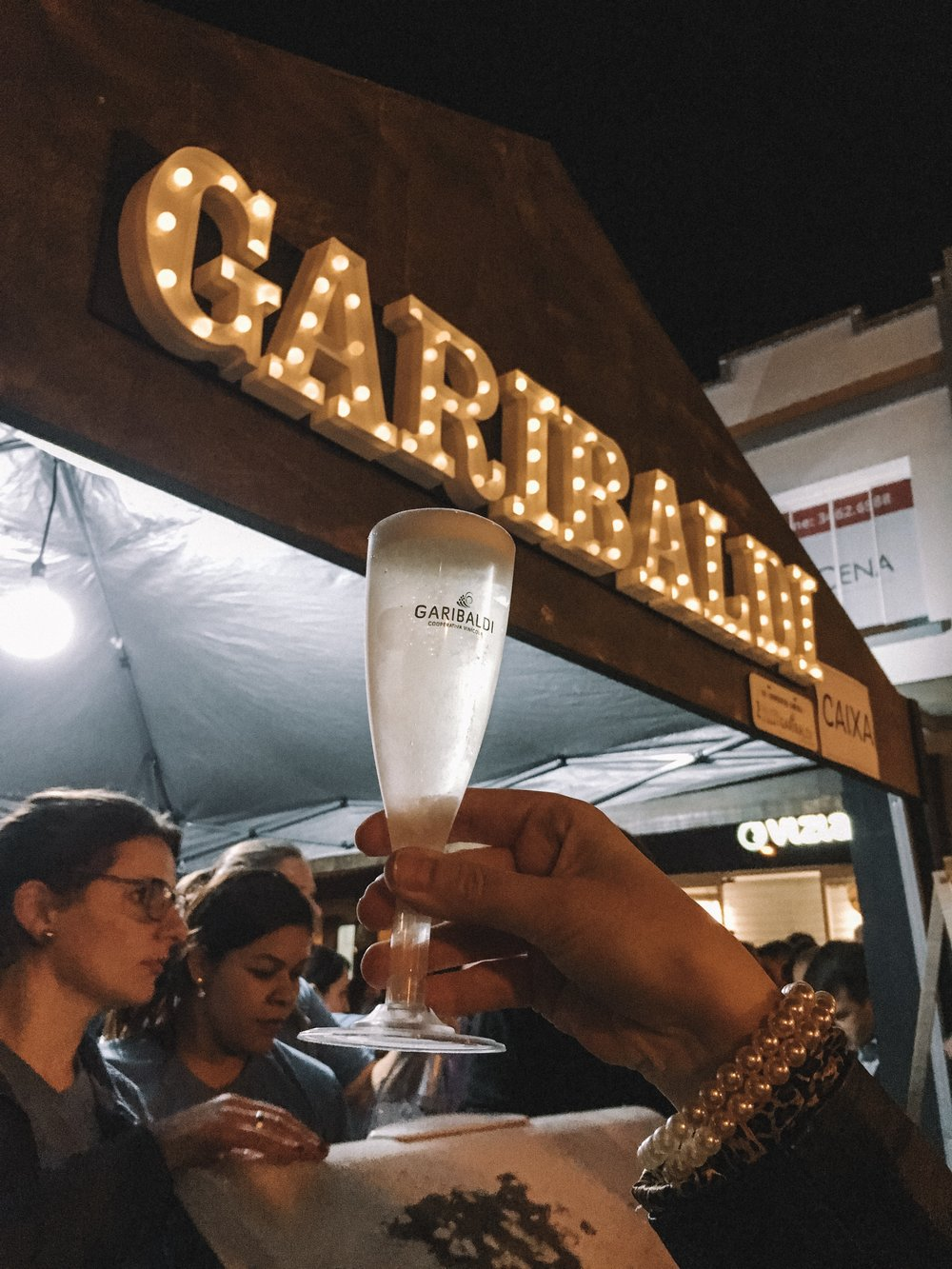 Garibaldi Vintage Serra Gaucha 29.JPG