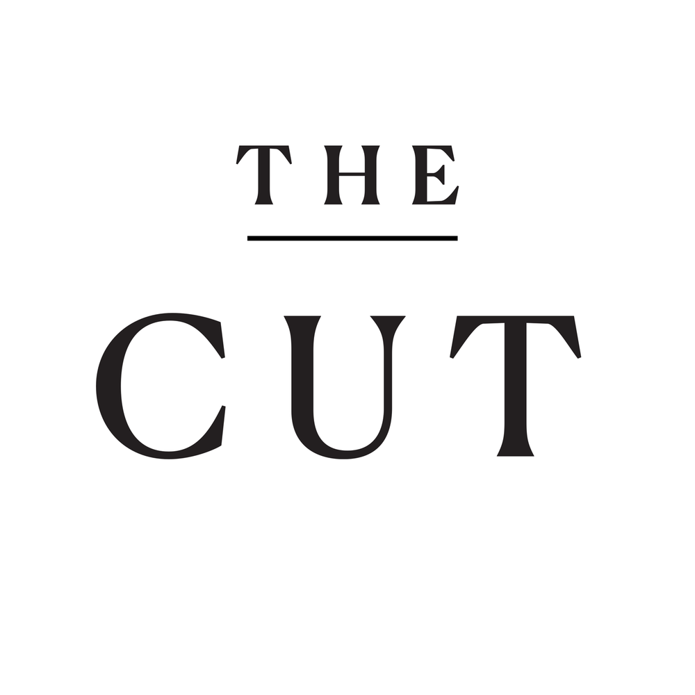 "The Cut (New York Magazine)  ""Looking for Girl Power? Follow the White Guys (Ava DuVernay Says So)""    Reported red carpets and events in New York City, and wrote this article stemming from Ava DuVernay's keynote at the BlogHer conference."