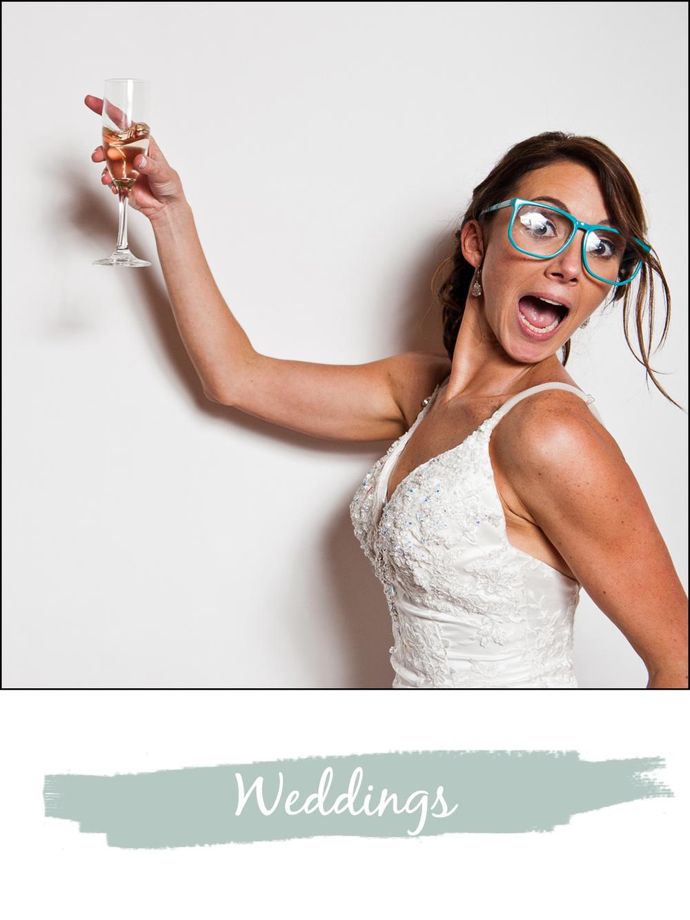 Super-happy-bride