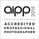 AIPP_Professional_Photographer.jpg