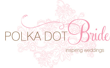 logo-polkadotbride.jpg