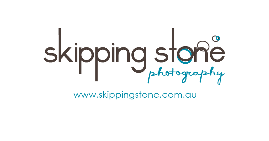 Web LR slideshow logo.png